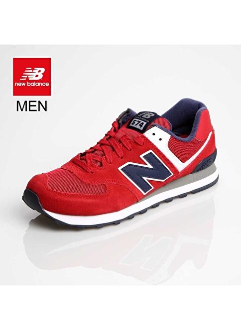 new product 497a9 c838e ML574VBA-Nb-Unisex-Lifestyle